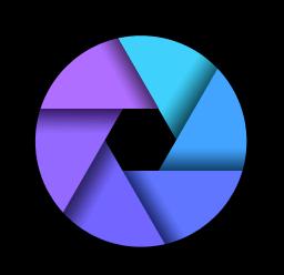 Cyberlink Powerdirector (20.0.2106.0) Portable Crack + Keygen [2022]