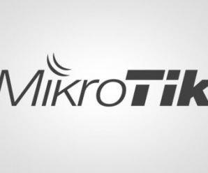 MikroTik Crack (v7.2) For Mac/Win + License Key [2022]