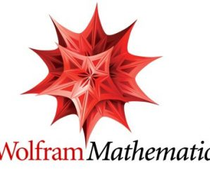 Wolfram Mathematica Crack (12.3.1) For macOs + Activation Key [2022]