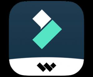 Wondershare Filmora Scrn (10.2.0.31) Crack For Mac/Win +Registration Key